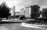ДВРЗ, 1950-ті роки