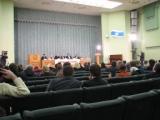 Вільний київський форум - про ОСББ