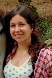 Софія Мамчич
