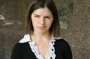 Тетяна Коченкова