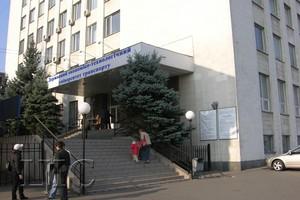 Університет транспорту