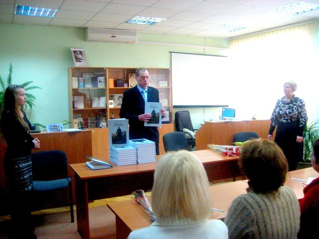 Анатолій Павленко, Партія регіонів