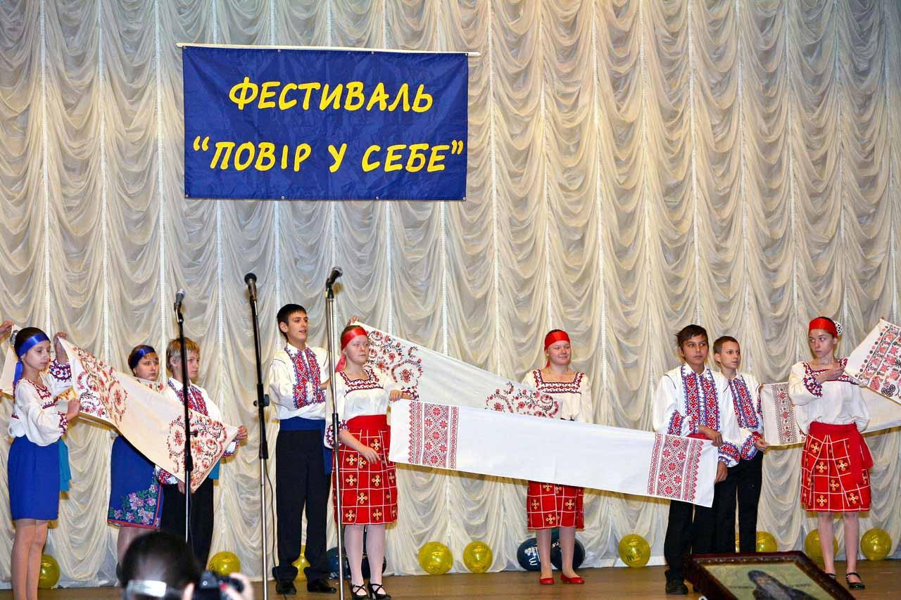 БК ДВРЗ, фестиваль