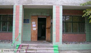 ЖРЕО-406