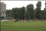 Набір у спортивну школу ДЮСШ-21 на ДВРЗ