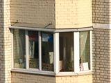 Янукович пропонує перерахувати квартплату за засклені балкони і лоджії (рос.)