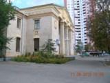 ПКтМ Дніпровського району, вул.Алма-Атинська, 109