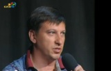 Передача 'Київське Віче' - про опалення