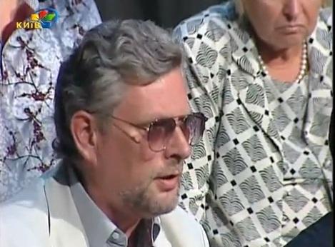 Андрій Євгенович Нестерков
