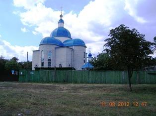 "ДВРЗ, друге життя парку ""Сосновий"""