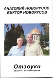 Поет Новорусов завітав до бібліотеки ДВРЗ