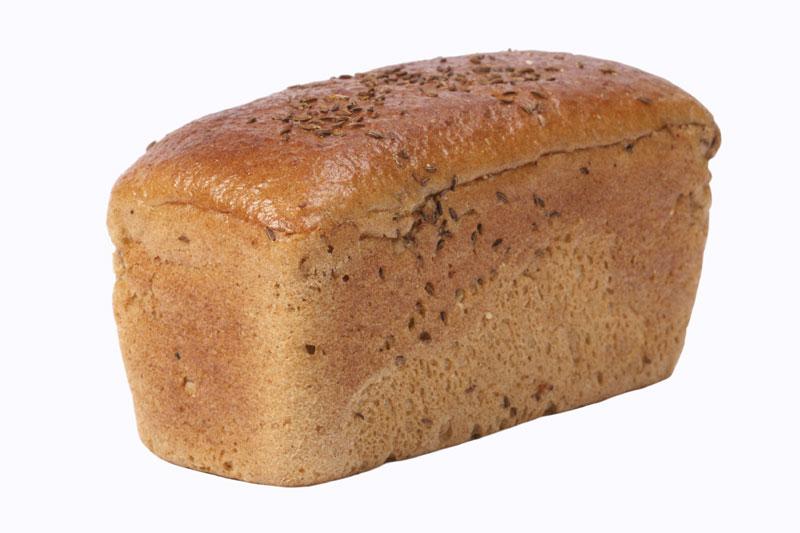 Робота на ДВРЗ: пакувальник хлібобулочних виробів