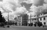 """Фото ДВРЗ, стилізовані """"під старовину"""""""