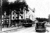 Трамвай на ДВРЗ - більше, ніж трамвай