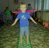Все найкраще - дітям. Депутат Київради подбав про інвентар дитсадків на ДВРЗ