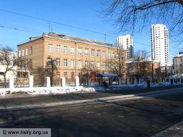 Школа №103, ДВРЗ