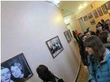 Новини шкіл ДВРЗ: святкування Стрітення, змагання, виставка