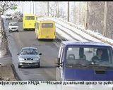 Капітальний ремонт Алма-Атинської та нова дорога - в наступному році