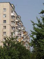 Будинок №24 по Марганецькій, ДВРЗ