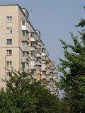 Новини ДВРЗ: пожежа в будинку №24 по Марганецькій