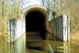 Київська влада розконсервовує секретні військові тунелі