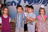 Електронна реєстрація дітей у дитсадки
