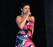 Концерт Шмагі Тагіашвілі