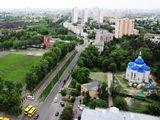 """Уикенд """"На районе"""". ДВРЗ"""