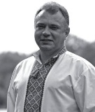 Віктор Хоменко