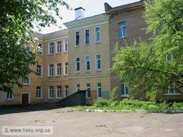 Веселі старти: друге місце школи №11 (ДВРЗ)
