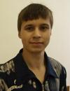 Евгений Головаш