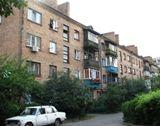 У Києві знову заговорили про хрущовки