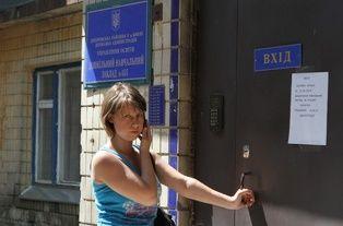 Дитячі садочки Дніпровського району перевірятимуть