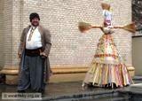 """12 липня театр """"Дзеркало"""" (ДВРЗ) проведе кастинг акторів"""