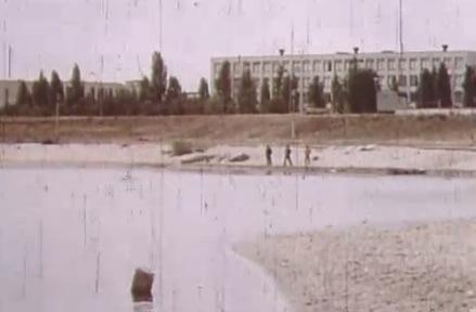 У Києві буде стіна Віктора Цоя