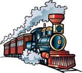 Сьогодні - День залізничника