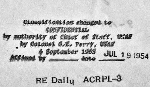ДВРЗ, 6 листопада 1943 року