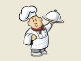 Потрібен кухар
