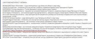 Указ №448/2013
