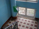 У київських будинках ліквідують сміттєпроводи?