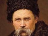 Сьогодні - День української писемності