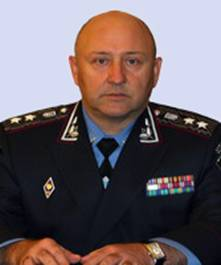 Разгон Евромайдана
