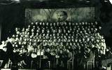 Концерти в колишньому Палаці культури ДВРЗ
