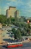 Кияни і Євромайдан