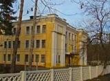Піонери школи №11
