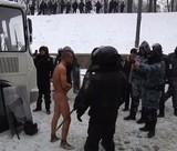 Народ і влада Януковича