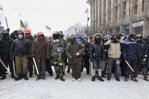 Такого в Україні ще не було