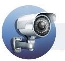 Перша веб-камера ДВРЗ