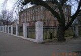 Школа 103
