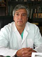 Карабаєв Даніель Таїрович